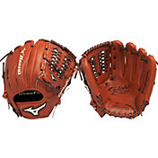 Mizuno 11.75' Jinama Global Elite Series Glove