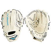 Mizuno 12.5' Classic Elite Series Fastpitch Glove