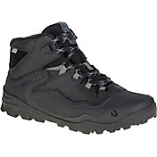 Merrell Men's Overlook 6 ICE+ Waterproof Winter Boots