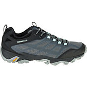 Merrell Women's Moab FST Hiking Shoes