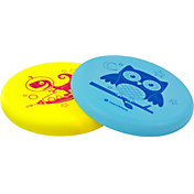 Merrithew Youth Flying Foam Disks – 2 Pack