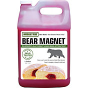 Moultrie Bear Magnet Raspberry Jelly Donut Attractant
