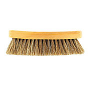 M&F Western Products Horse Hair Boot Brush