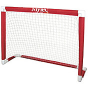 Mylec 48' Jr. Folding Street Hockey Goal w/ Sleeve Net