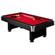 Mizerak Donovan II Slatron 8 FT Pool Table