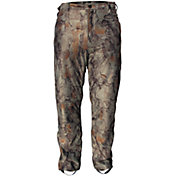 Natural Gear Men's Waterfowl Series Jean Cut Wader Hunting Pants