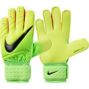 Nike Adult GK Spyne Pro Soccer Goalkeeper Gloves