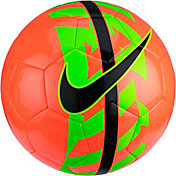 Nike Skills React Mini Soccer Ball