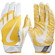 Nike Adult Vapor Jet 4.0 2017 Receiver Gloves