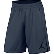 Jordan Men's Dry 23 Tech Knit Shorts