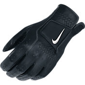 Nike Classic Feel Golf Glove
