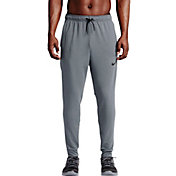 Nike Men's Dri-FIT Fleece Pants