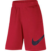 Nike Men's Club Exploded Shorts