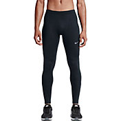 Nike Men's Dri-FIT Essential Running Tights