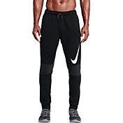 Nike Men's Dri-FIT Cuffed Pants