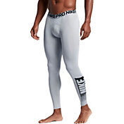 Nike Men's Pro Tights