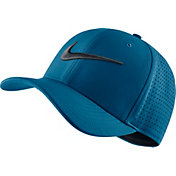 Nike Men's Train Vapor Classic99 Hat