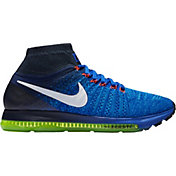 Nike Men's Zoom All Out Flyknit Running Shoes