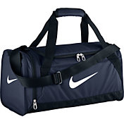 Nike Brasilia 6 X-Small Duffle Bag