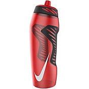 Nike Hyperfuel 32 oz. Water Bottle