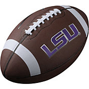 Nike LSU Tigers Spiral Tech Replica Football