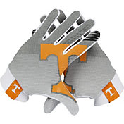 Nike Tennessee Volunteers Stadium Gloves