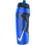 Nike Hyperfuel 24 oz. Water Bottle