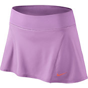 Nike Women's Flouncy Knit Tennis Skirt