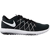 Nike Women's Flex Fury 2 Running Shoes
