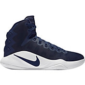 Nike Women's Hyperdunk 2016 Basketball Shoes