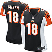 aj green jersey cheap