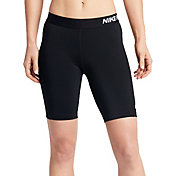 Nike Women's 8'' Pro Cool Shorts