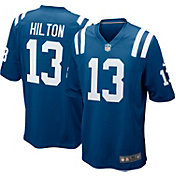 Nike Youth Home Game Jersey Indianapolis Colts T.Y. Hilton # 13