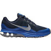 Nike Kids' Grade School Air Max Dynasty 2 Running Shoes