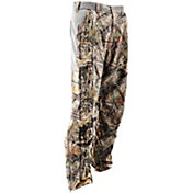 NOMAD Men's Integrator 2.0 Windproof Hunting Pants