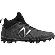 New Balance Men's FREEZE LX Lacrosse Cleats