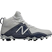 New Balance Men's FREEZE Lacrosse Cleats