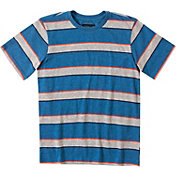 O'Neill Little Boys' Atlas T-Shirt