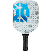 Onix Sub-Zero Pickleball Paddle