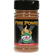 Pautzke Fire Power Krill Powder