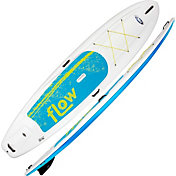 Pelican Flow 116 Stand-Up Paddle Board