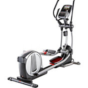 ProForm Smart Strider 935 Elliptical