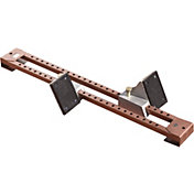 Port a Pit Scholastic Starting Block