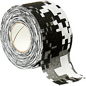 P-TEX Multi-Colored Athletic Tape