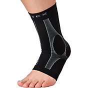 P-TEX PRO Knit Compression Ankle Sleeve