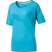 Puma Women's Loose T-Shirt