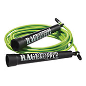 RAGE R2 Speed Rope
