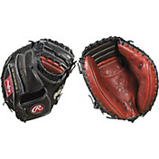 Rawlings 34.5' Buster Posey HOH Series Catcher's Mitt