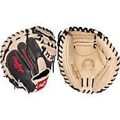 Rawlings 34' Pro Preferred Series Catcher's Mitt