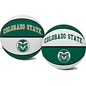Rawlings Colorado State Rams Alley Oop Youth-Sized Basketball